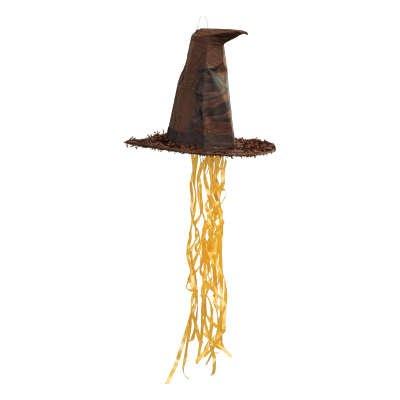 Pull Pinata - Cappello Harry Potter