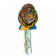 Pull Pinata Harry Potter Hogwarts (51 cm)