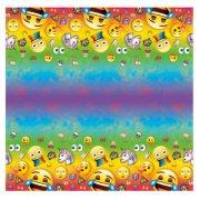 Tovaglia Emoticon Rainbow