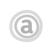 8 Palloncini Harry Potter