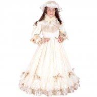 Costume Principessa Sissi Luxury