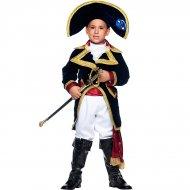 Costume Giovane Napoleone Luxury