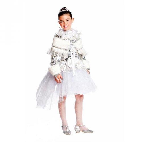 Costume Principessa Ballerina Luxury