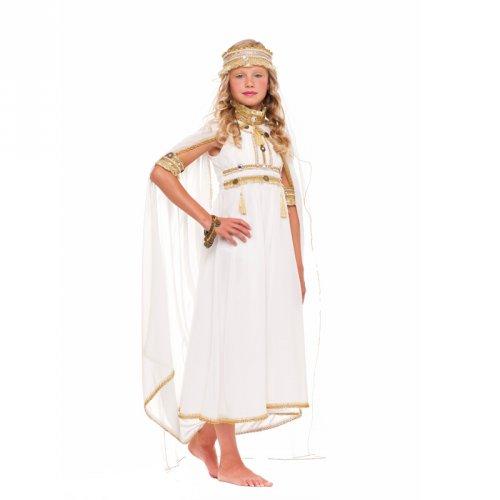 Costume Principessa Egiziana Luxury