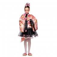 Costume Principessa Giapponese - Luxury