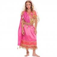 Costume Indiana Orientale Luxury