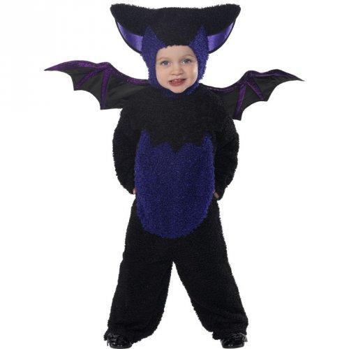 Costume Mini Pipistrello
