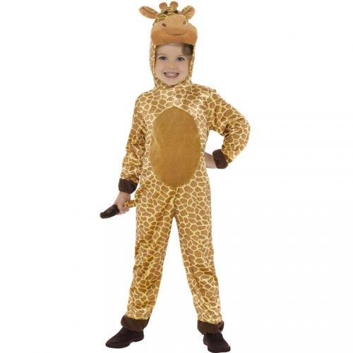 Costume Giraffa