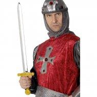 Spada del Cavaliere del Trono (62 cm)