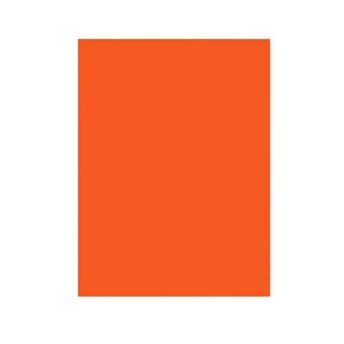 Tovaglia rettangolare arancione