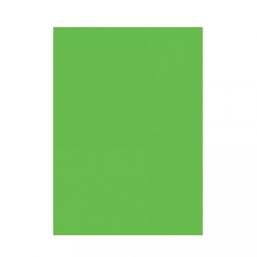 Tovaglia rettangolare Verde Kiwi