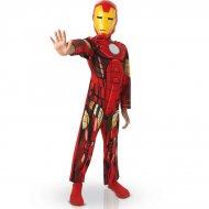 Costume Iron Man Bambino Classic