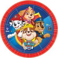 Tema compleanno PAW Patrol Friends per il compleanno del tuo bambino