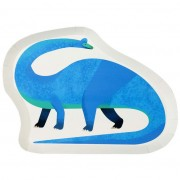 Party box Funny Dino formato grande