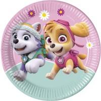 Tema compleanno Stella e Everest per il compleanno del tuo bambino