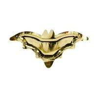 Tema compleanno Pipistrello Gold per il compleanno del tuo bambino