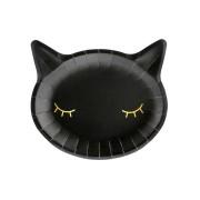 Party box - Halloween Kawaii