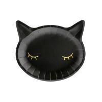 Tema compleanno Halloween Kawaii per il compleanno del tuo bambino