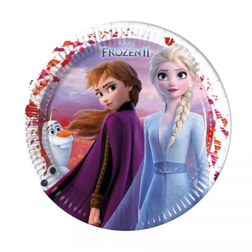Party box - Frozen 2