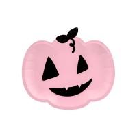 Tema compleanno Halloween Rosa per il compleanno del tuo bambino