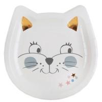 Tema compleanno Kitty Party per il compleanno del tuo bambino