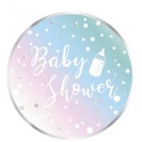Tema compleanno Baby Shower per il compleanno del tuo bambino