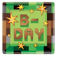 Tema compleanno TNT Party! per il compleanno del tuo bambino