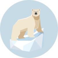 Tema compleanno Animali polari per il compleanno del tuo bambino