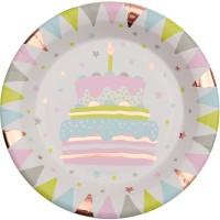 Tema compleanno Compleanno 1 anno per il compleanno del tuo bambino
