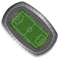 Party box Stadio di Calcio