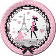 Parigi Chic