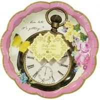 Tema compleanno Alice Deliziosa per il compleanno del tuo bambino