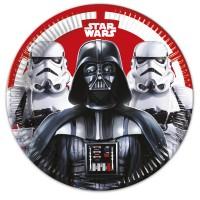 Tema compleanno Star Wars Empire per il compleanno del tuo bambino