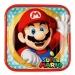 Party box Mario Party formato Maxi. n°1
