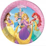 Principesse Disney Loving