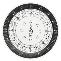 Tema compleanno Musica per il compleanno del tuo bambino