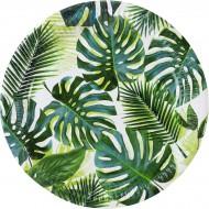 Tropico Giungla
