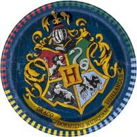 Tema compleanno Harry Potter per il compleanno del tuo bambino