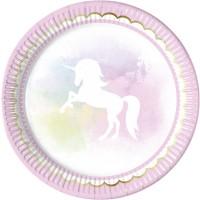 Tema compleanno Liocorno Dream per il compleanno del tuo bambino
