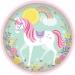 Party box Unicorno Magico formato grande. n°1