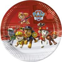 Tema compleanno PAW Patrol – La squadra dei cuccioli per il compleanno del tuo bambino