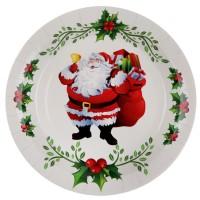 Tema compleanno Buon Natale per il compleanno del tuo bambino