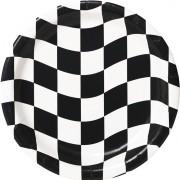 Party box Formula 1