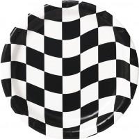Tema compleanno Formula 1 per il compleanno del tuo bambino