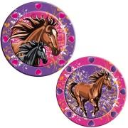Party box Cavallo Focoso