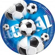Goal Blu